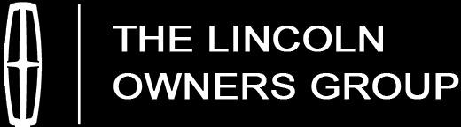 lincolnforums.com