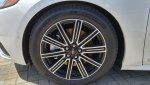 Continental with 255-45R19 MXM4 tires.jpg
