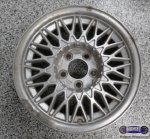 Lincoln Wheel.jpg