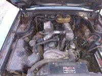 BMW TD.jpg