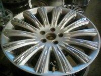 mywheels.jpg