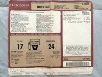 Lincoln Town Car.jpg